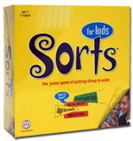 Sorts For Kids
