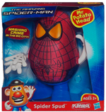 Mr Potato Head Spider Spud