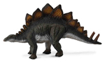 CollectA 88576 Stegosaurus scale Replica
