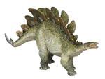 Papo Stegosaurus 21cm