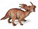 Papo Styracosaurus - 55020