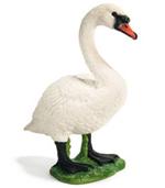 Schleich - White Swan Female - 13656