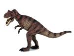 CollectA 88036 Tyrannosaurus Rex