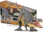 CollectA 89309 Tyrannosaurus-Rex 1:15 scale!