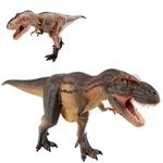 Tyrannosaurus Rex 4D Anatomy Puzzle/Model
