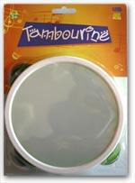 Tambourine small