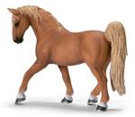 Schleich - Tenessee Walker Stallion