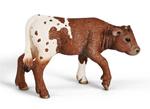 Schleich - Texas Longhorn Calf -13684