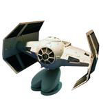 Star Wars TieFighter Web Cam