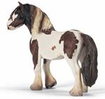 Schleich - Tinker Stallion - 13625