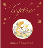 Together by Anna Pignataro