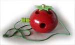 Tomato Threader
