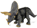 CollectA 88037 Triceratops Replica