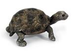 Schleich Giant Tortoise Baby - 14643