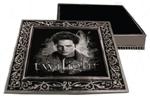 Twilight Eclipse - Jewellery Box Metal - Edward