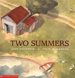 Two Summers by John Hefferman