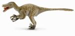 CollectA 88407 Velociraptor Replica 1:6 scale