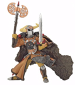 Papo Viking Warrior - 38962