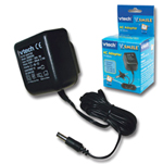 Vtech V.Smile 9V Adaptor for all Vtech Products