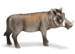 Schleich - Warthog Boar - 14611