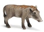Schleich - Warthog Piglet - 14612