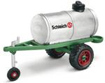 Schleich Water Trough - 52041