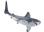 Schleich White Shark - 16092