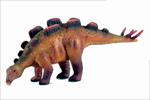 CollectA 88306 Wuerhosaurus scale Replica