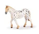 Papo Appaloosa Horse