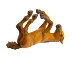 Papo 51106 Arabian Foal 9cm x 6cm