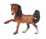 Papo Arabian Stallion