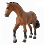 Papo Competition Horse