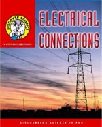 Electrical Connections Kit