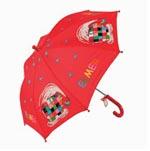 Elmer Umbrella 80cm diameter.