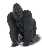 Papo 50034 Gorilla