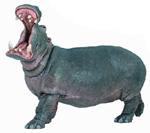 Papo Hippopotamus - Adult