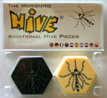 Hive Mosquito Tile
