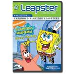 Sponge Bob Squarepants - EP for Leapster 2