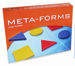 Meta - Forms Logic Builder