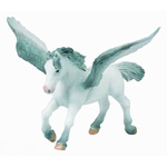 Papo 38926 Pegasus - RETIRED