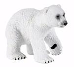 PAPO P50025 Polar Bear Cub
