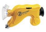 Zoomscope portable Microscope