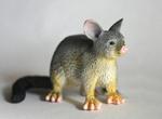 Possum Small Replica 6.5cm long