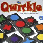 Qwirkle - by MindWare