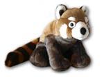 Red Panda 30cm