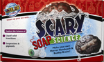 Wild Science Scary Soap Kit