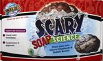 Wild Science Scary Soap Kit