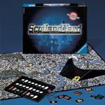 Scotland Yard by Ravensburger