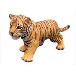 Papo - Tiger Cub