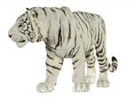 Papo - White Tiger